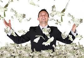 夢占い】お金を拾う夢、札束の夢など様々なお金の夢は逆夢!? | 夢 ...